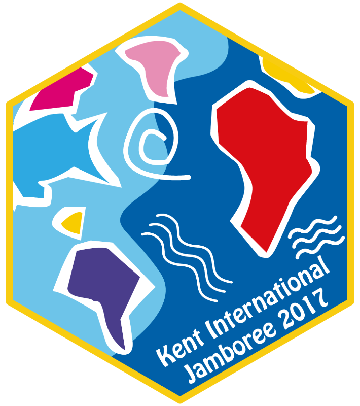 KIJ17_MAINBADGE_1080.png