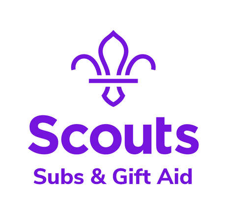 Subs & Gift Aid